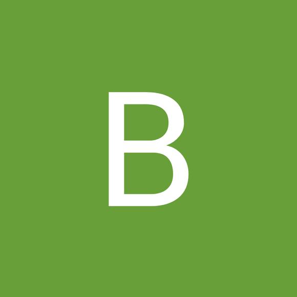 brandybrown933